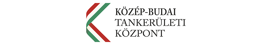 Közép-Budai Tankerületi Központ