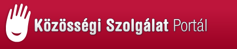 IKSZ Logo