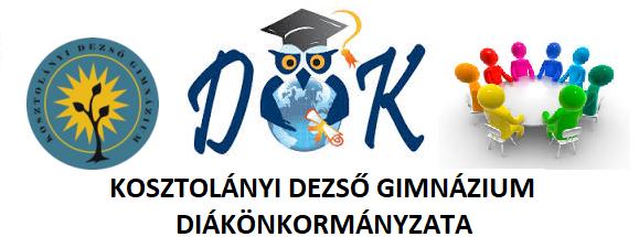 KDG - DÖK