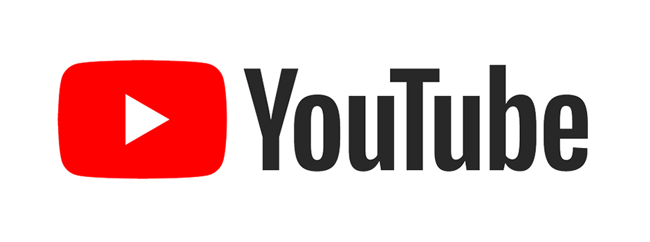 Youtube (KDG)
