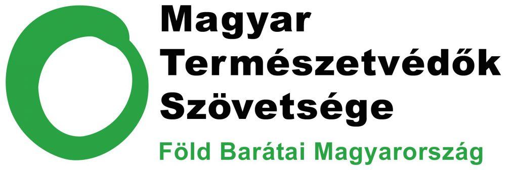Természetvédők szövetsége - Logo